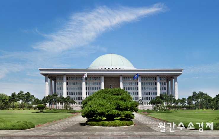 수소경제 본격화 ① 수소법시행, 수소경제추진본격화'원년'