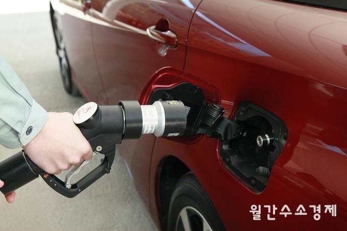 일본은 2012년 JPEC-S 0003을 제정했다.(사진=이와타니산업)